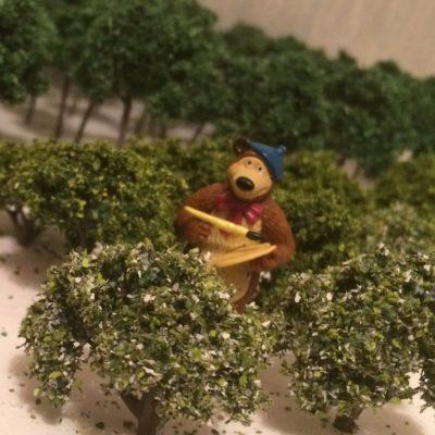 sophia.tobacco@gmail.com