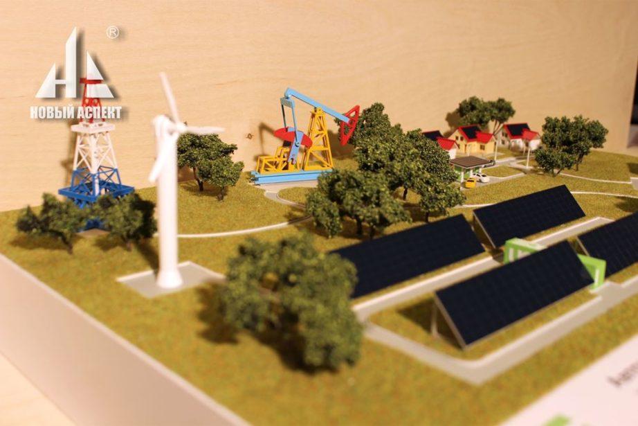 ЧистаяЭнергетика (4)